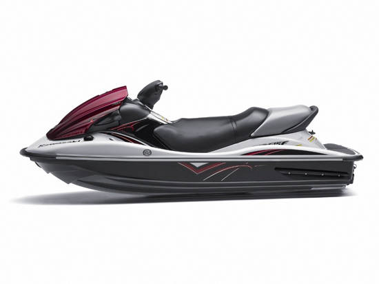 <p>FACEBOOK/RCMP NOVA SCOTIA</p><p>An image provided by police in reference to the stolen jet skis file.</p>
