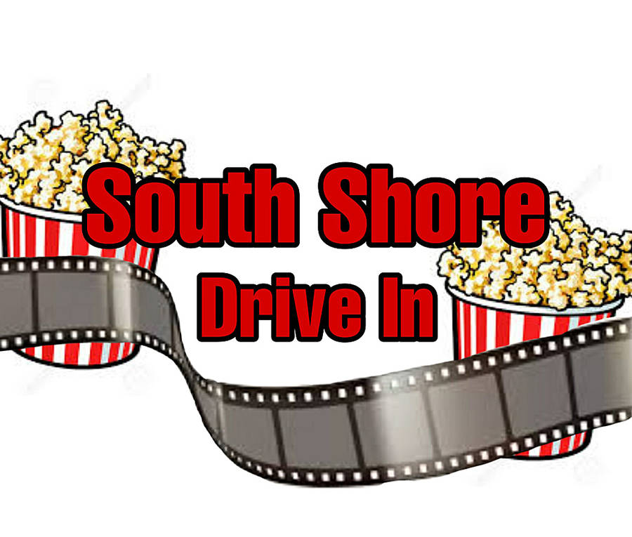 <p>CONTRIBUTED PHOTO</p><p>The drive-in at 1519 on the old Highway No. 3 in Mill Village will be showing movies weekly, partly as a fundraiser.</p>