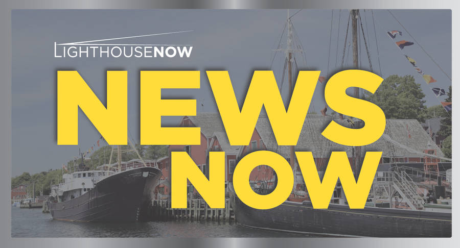 <p>RCMP say human remains were found in Blockhouse on July 7.</p>