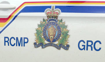 <p>RCMP say three off-duty police officers arrested an impaired driver at a local resort.</p>